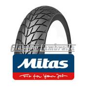 Mitas MC20 350 x 10 set of 3