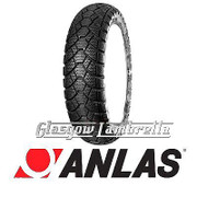 Anlas SC500 WINTER GRIP 2   350 x 10 Single Tyre