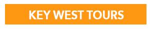 key-west-tours-1.png