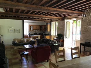 Farmhouse 2017