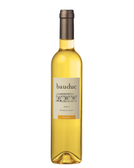 Sauternes 2011 - 50cl Bottle