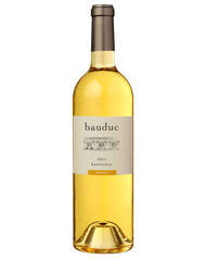 Sauternes 2011 - 75cl Bottle