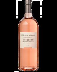 Rosé 2015 Magnum