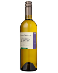Gordon Ramsay Sauvignon Blanc 2015