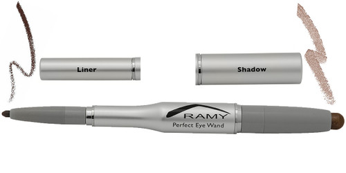 Perfect Eye Wand Liner & Shadow