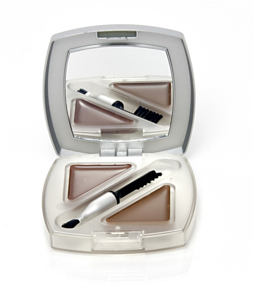 Miracle Brow! Compact