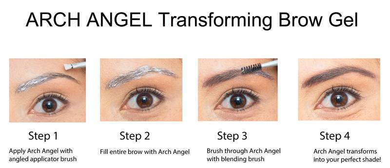 arch-angel-postercr800.jpg