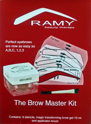 brow-master-cr400.jpg