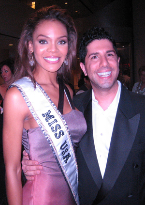 miss-usa-2008-crystel-and-ramy.jpg