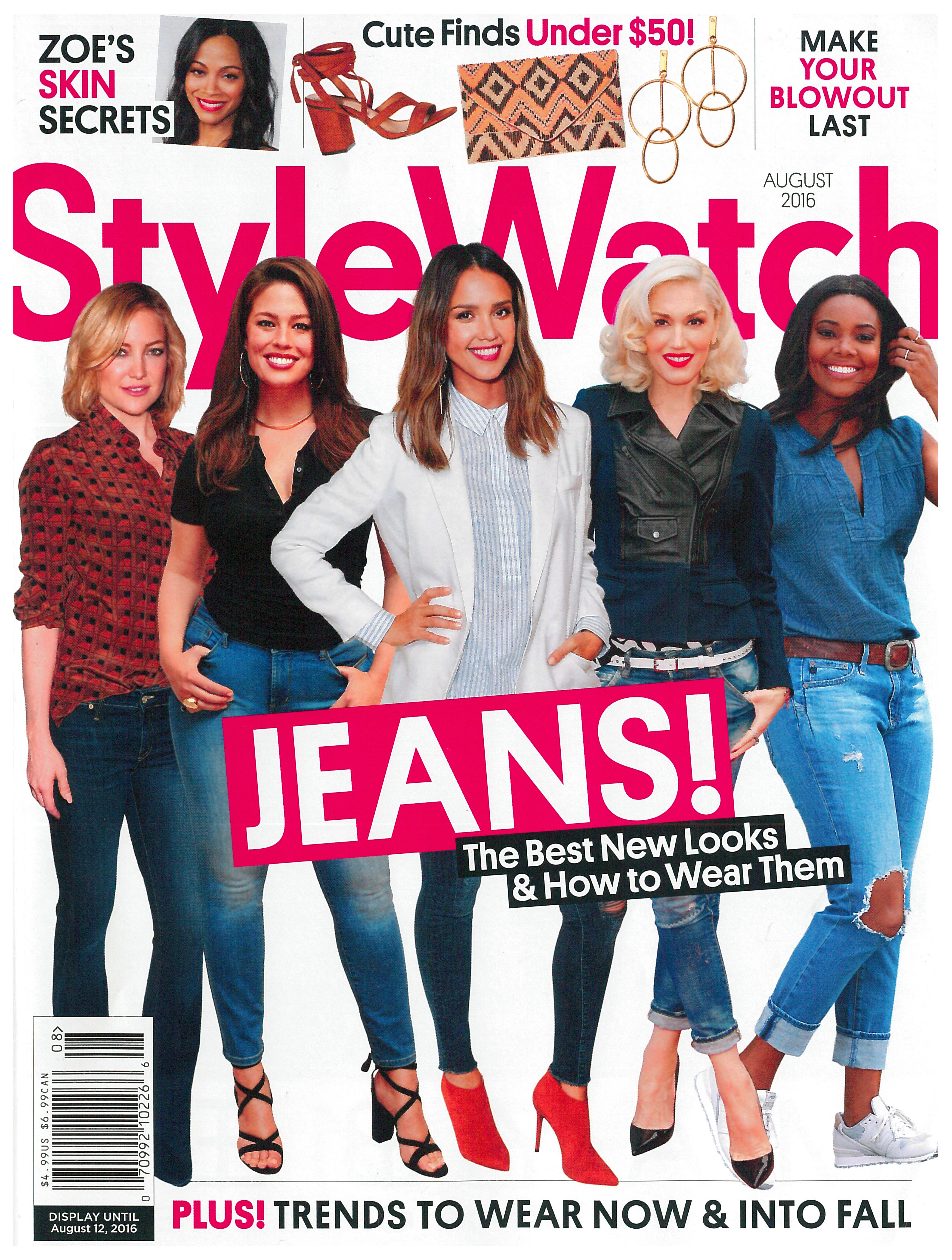 people-stylewatch-august-cover.jpg