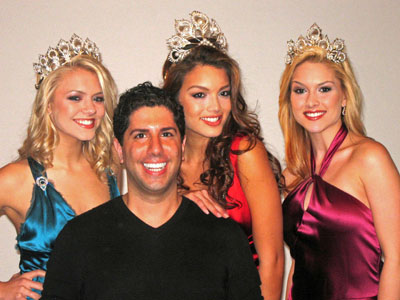 ramy-with-miss-universe-miss-usa-miss-teen-usa.jpg