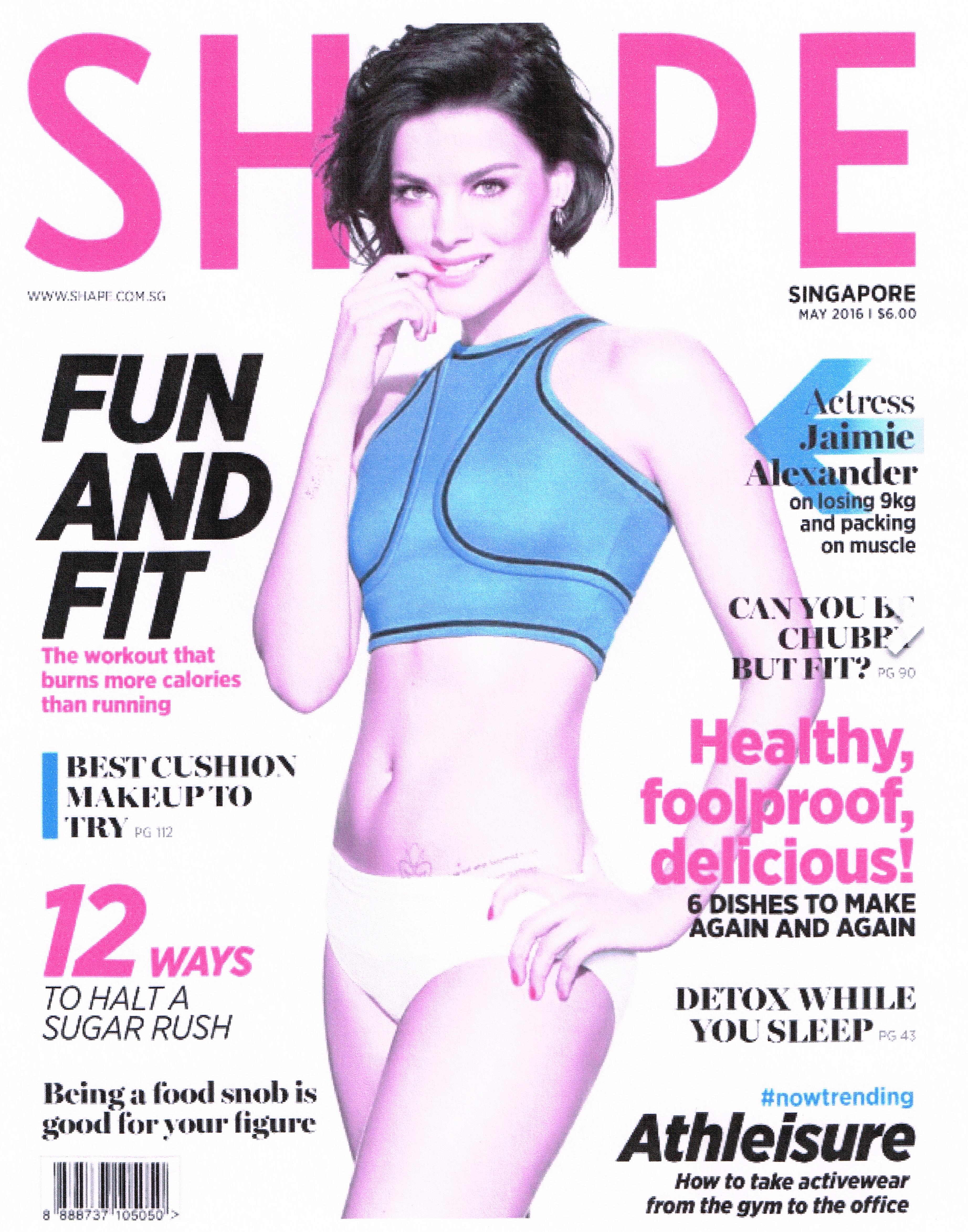 shape-singapore-covercr.jpg