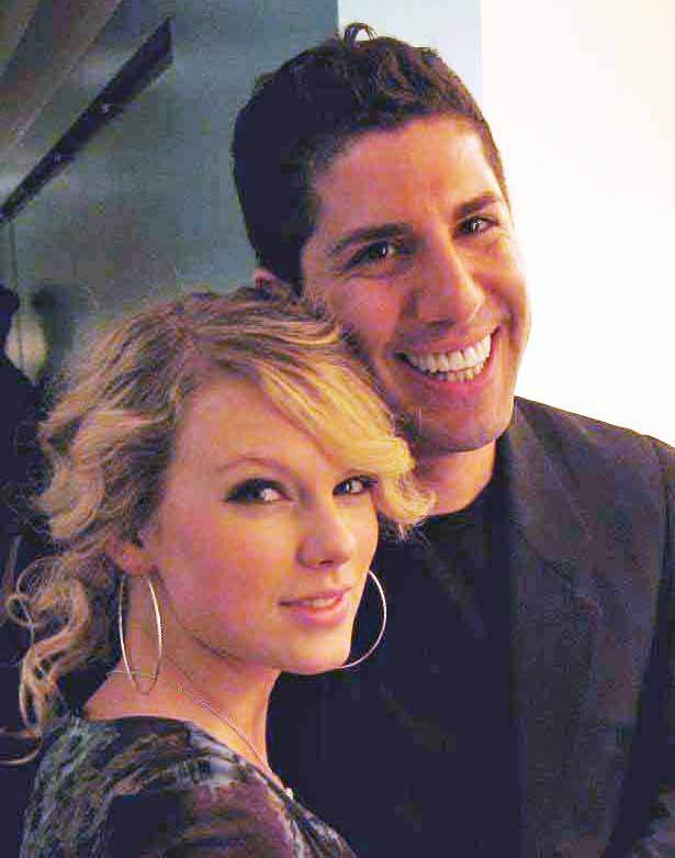 taylor-swift-and-ramy-edited-1.jpg