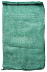 Mesh Cabbage Bag 24x38 Plain