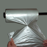 Produce Roll bag 10x15 High Density