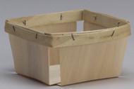 Wood Till - Quart