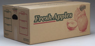 "Apple Bag Master 10"" box (25 ct)"