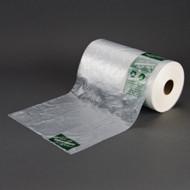 Produce Roll bag 10x15 H.D US 2800 bags