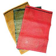 Woven Leno Bag 18x32 (400)