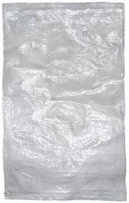 """Woven Mesh Sand Bag 15"""" x 24"""""""