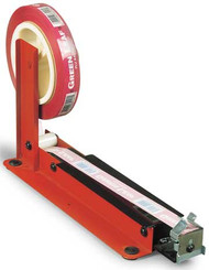 ProTape® Dispenser 300VII