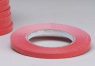 """PVC Tape - Produce/Bag Sealing tape 3/8"""""""
