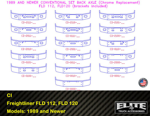 Products Bumper_CI__39902.1470073384.500.659?c\=2 freightliner fld 112 wiring diagram gandul 45 77 79 119 Freightliner Fuse Panel Diagram at bayanpartner.co