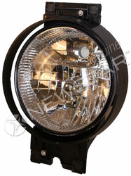 2007-2013 Freightliner Century Headlight