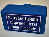 LoMo OBD Suspension Module  T1