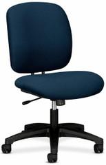 5900 Series ComforTask® HON Chair [5902] -1