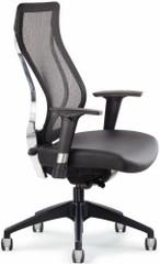 Allseating Executive You Chair [84112] -1
