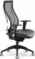 Allseating Executive You Chair [84112] -1
