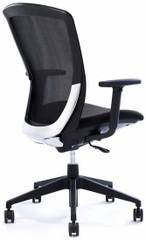 All Seating Mesh Back Viva Chair [49045] -1