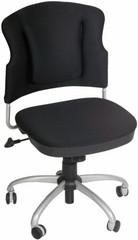 BALT Lumbar Support ReFlex Task Chair [34437] -1