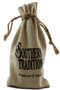 Southern Tradition e-liquid bag
