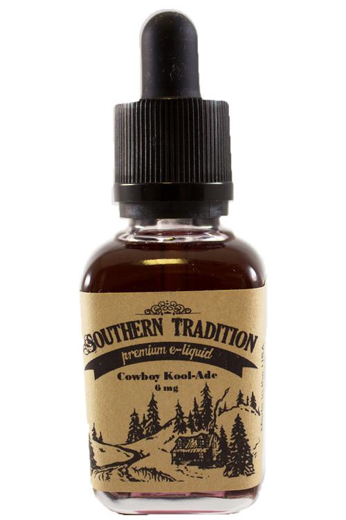 Southern Tradition - Cowboy Kool Ade 30ml