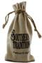 Southern Tradition e-liquid bag