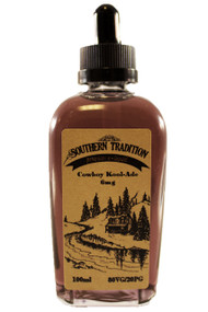 Southern Tradition - Cowboy Kool Ade 100ml