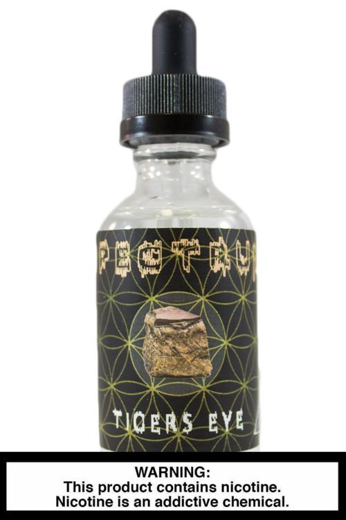 Spectrum - Tigers Eye 60ml