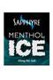 Sapphyre menthol ice nic salt e-liquid - 45mg