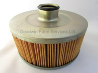 Hydraulic/Transmission Filter DB - W074