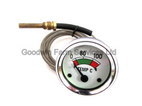 Temperature Gauge - W279