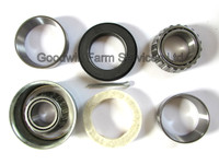 Wheel Bearing Kit (IH) - W308