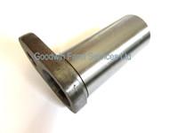 Front Axle Pivot Pin (Ferguson) - W529