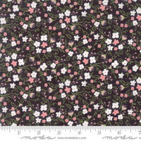 Moda Fabric - Olive's Flower Market - Lella Boutique - #5031 14