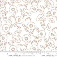 Moda Fabric - Olive's Flower Market - Lella Boutique - #5032 11