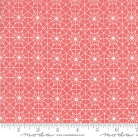 Moda Fabric - Olive's Flower Market - Lella Boutique - #5034 13