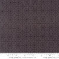 Moda Fabric - Olive's Flower Market - Lella Boutique - #5034 14
