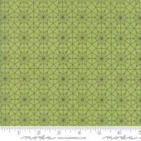 Moda Fabric - Olive's Flower Market - Lella Boutique - #5034 15