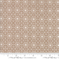 Moda Fabric - Olive's Flower Market - Lella Boutique - #5034 16